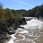 Cumberland Falls State Park - Corbin, Kentucky
