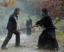 Life of a Samurai : Pride, Honour and Discipline (2/2)