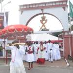 Names Of Warri Kingdom