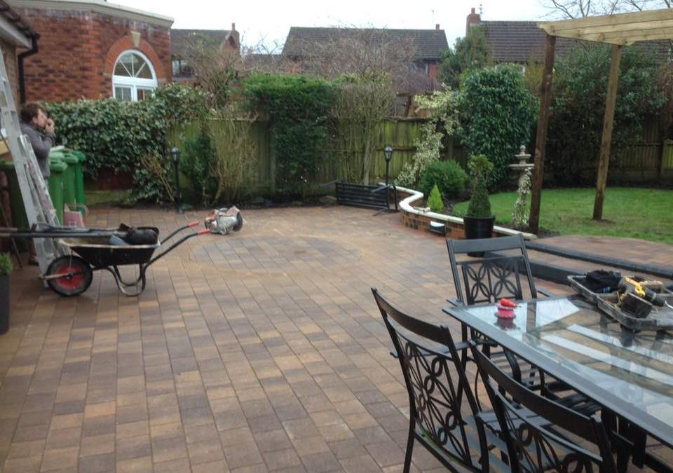 Top Tips For Choosing The Best Patio Furniture