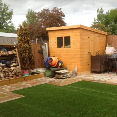 Reasons to Hire a Professional Landscaper