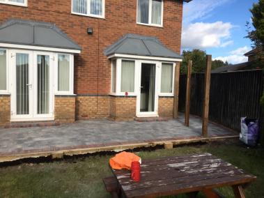 jlowtherBlockPaving11