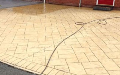 Patio or Tarmac, which is best for you?
