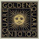 Warrington Golden Square Logi