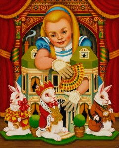 frances_broomfield_alice_painting
