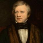 William Beamont, Warrington's first mayor
