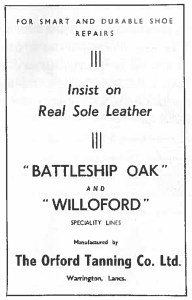 leather_advert