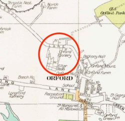 orford_tannery_map