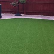 Grono Artificial Grass