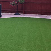Grono Artificial Grass