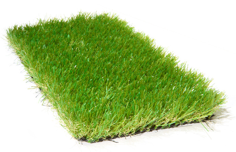 premier 40mm grass