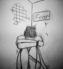 bound-by-fear