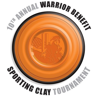 2018 Warrior Benefit Sporting Clay Tournament