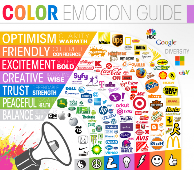 Color_Emotion_Guide22-1024x897