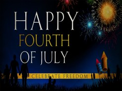 4th_of_july_wallpaper-other