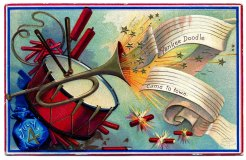 july 4th vintage graphicsfairy009a