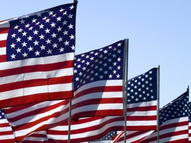 wpid-memorial_day_flags.jpg