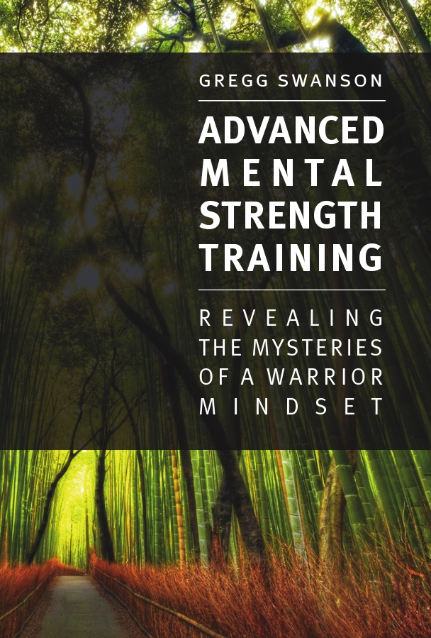 Advanced Mental Strength