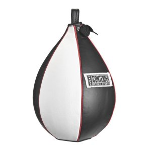 Contender Fight Sports Speed Bag Review