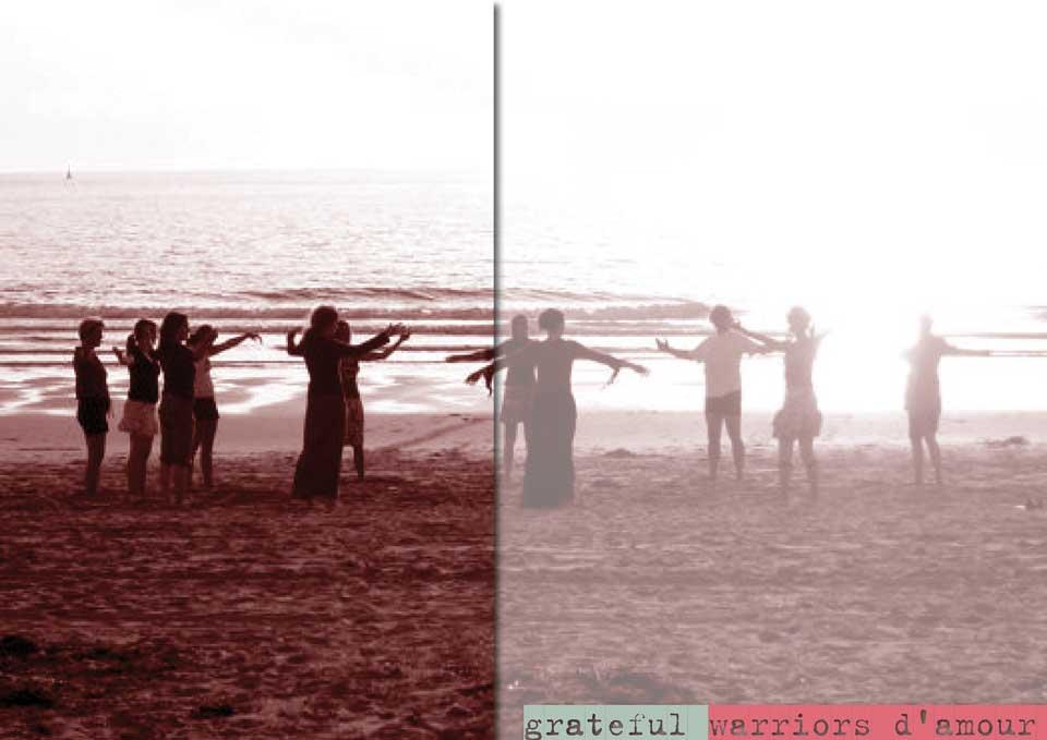 at-sea-group