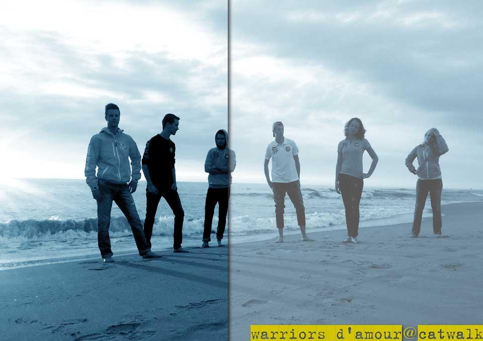 catwalk-kaap-mantje2