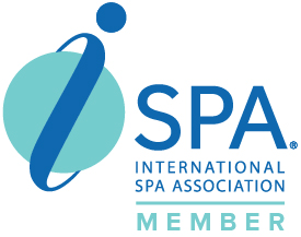 iSpa Member Spa