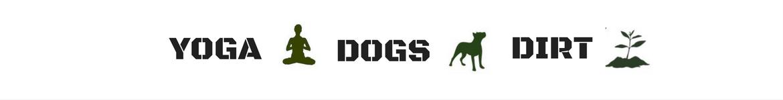 YOGA-DOGS-DIRT