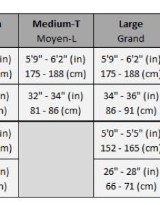Follow also hockey pants size chart  warrior rh warriorsupport zendesk