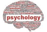 Image result for psychology