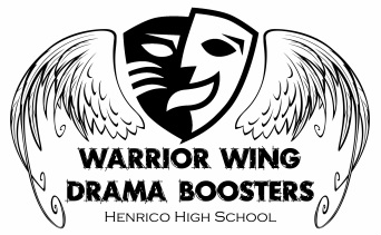 Home [warriorwingsdramaboosters.weebly.com]