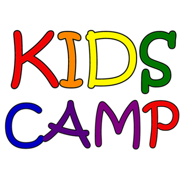 warrior kids-camp-square