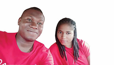 I never thought Ada Jesus would die young – Husband
