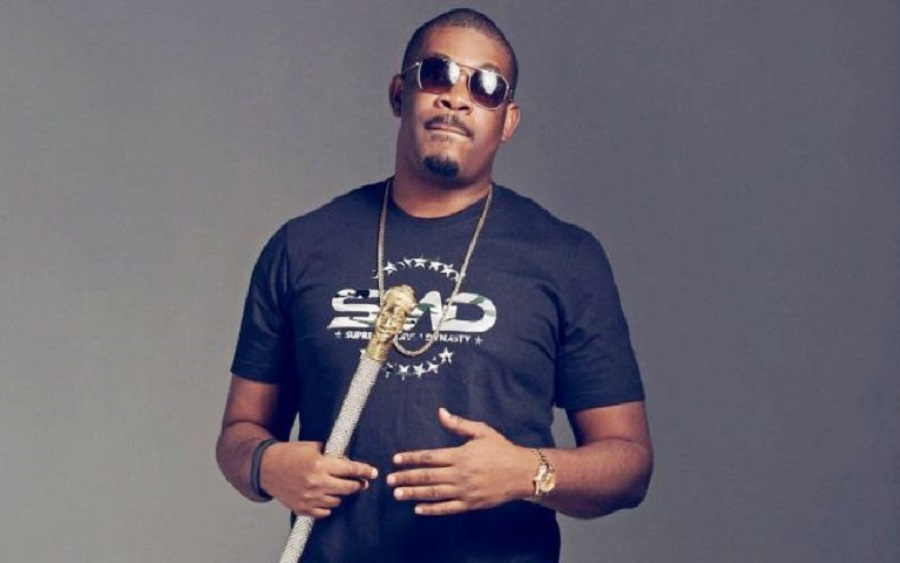 """Some men treat their wives as shit because of some useless bride price"" – Don Jazzy"