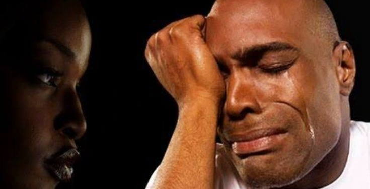 How my daughter stepped on the charm I made for her step mom – Man confesses