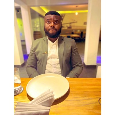 """""""Abeg cut soap for me"""" – Reactions as man hunts for producers of 'money-making' soap"""