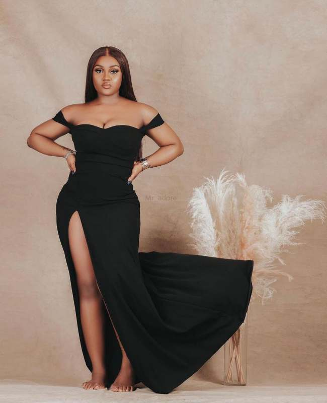 Davido dragged over message to 3rd babymama, Chioma on her 26th birthday