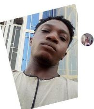 """""""If I wake up my kpekus always get wet"""" – Man narrates how his uncle drugged and defiled him at age 11"""