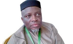 UTME candidates to be refunded for unsuccessful registration – JAMB
