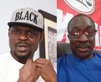 ''This is victory for everyone''- Baba Ijesha's lawyer speaks on how he was granted bail (video)