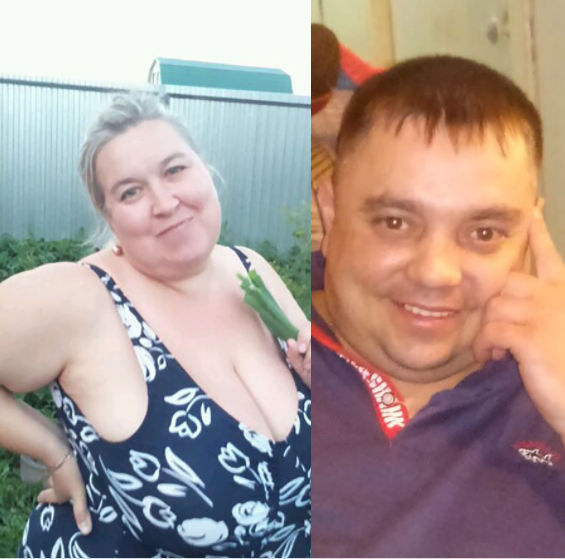 Man reportedly strangled to death by 'fat' wife's buttocks