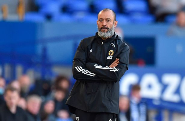 Wolves coach, Nuno Espirito Santo to leave club at end of season after four years in charge