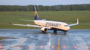 Update: European Union tells airlines to avoid flights to/through Belarus after 'state-sponsored hijacking' of Ryanair flight
