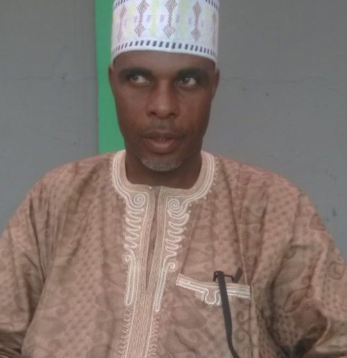 We're not against ban on open grazing - Miyetti Allah leader