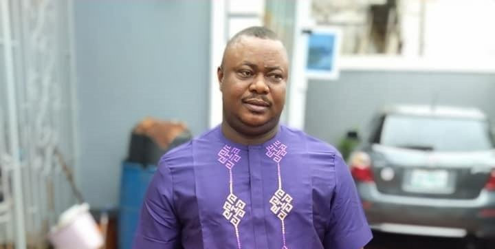 Family demands justice for businessman allegedly murdered by soldier he offered a lift from Port Harcourt to Akwa Ibom