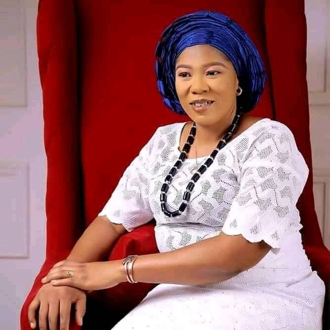 Kidnapped wife of Oyo APC leader regains freedom after ransom payment