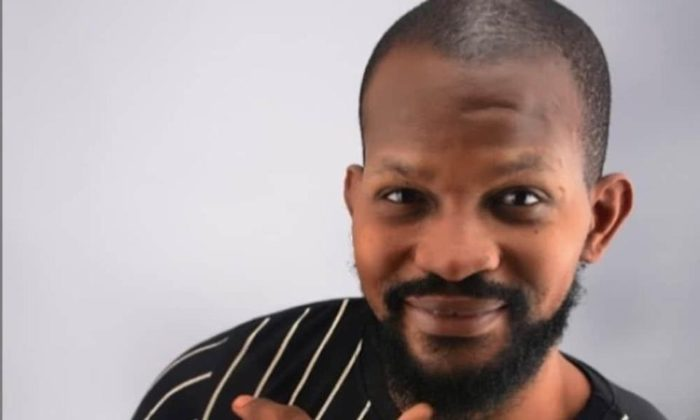 """""""82% of actresses use spiritual soap to get rich men, BBNaija stars are worse"""" – Uche Maduagwu"""