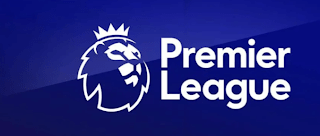 Forbes List: No EPL club in top 10 world's most valuable sports team