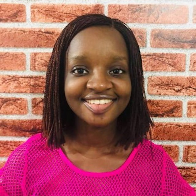 17-year-old girl with 9 A's in WAEC gets scholarship worth N1.9Bn in America & Canada