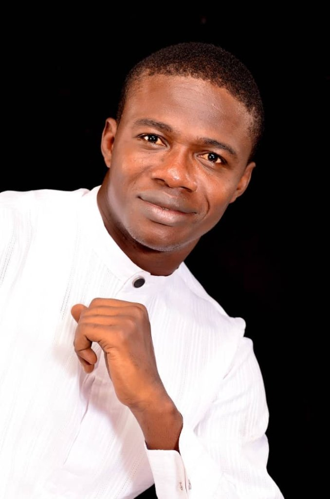 """""""You are not a prophet"""" – Prophet Aloysius challenges Odumeje to a spiritual contest"""