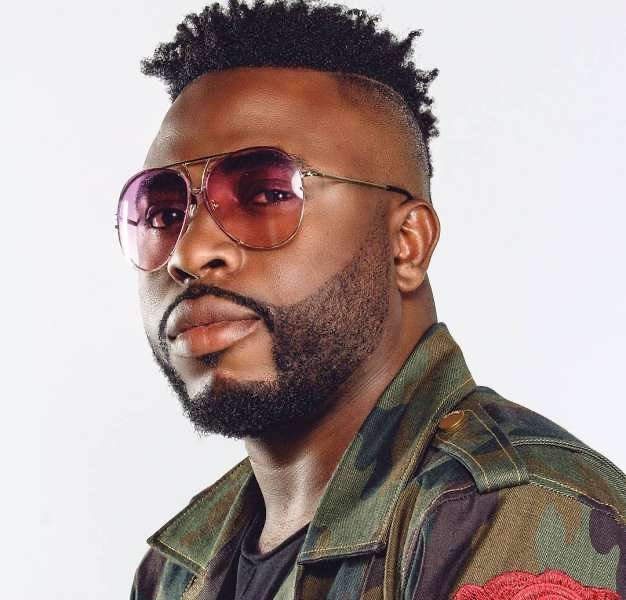 Nobody is talking with their platforms – Samklef drags Nigeria celebrities for ignoring Imo crisis
